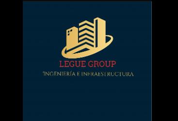 LEGUE GROUP
