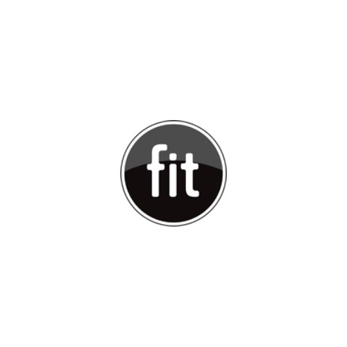 Fit Athletic Club image 0