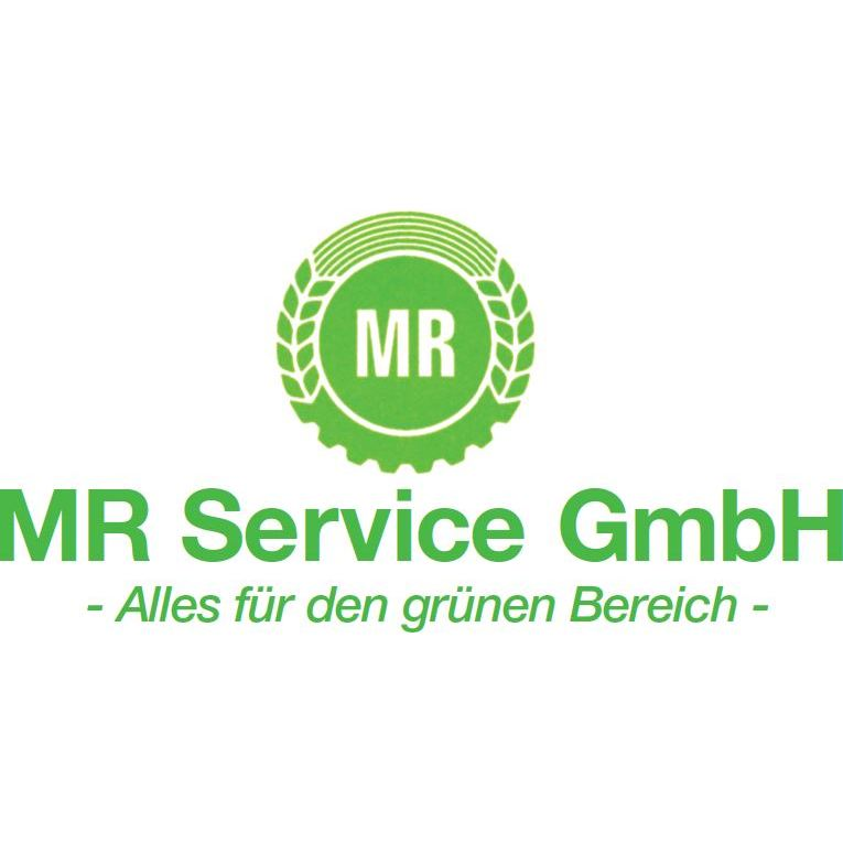 MR Service GmbH
