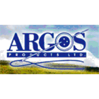 Argos Products Ltd