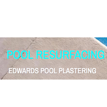 Edward 39 s pool plastering coupons near me in 8coupons for Pool showrooms near me