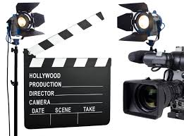 Custom Video Productions image 1