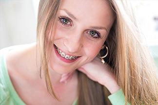 Sherman Orthodontics image 10