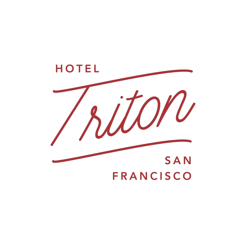 Hotel Triton