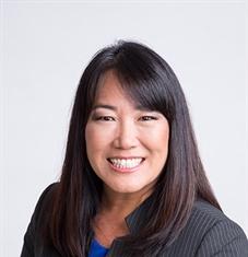 Lisa Shishido - Ameriprise Financial Services, Inc.