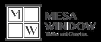 Mesa Window Tinting & Glass Inc image 0