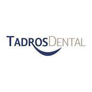 Tadros Dental image 2