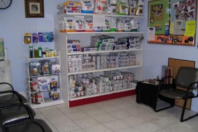 Village Square Veterinary Clinic image 2