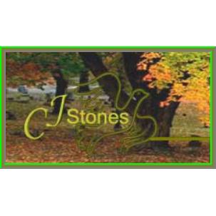 C J Stone image 0