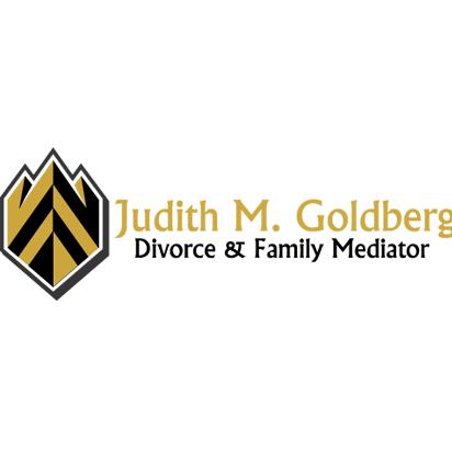 Judith Goldberg Mediation image 1