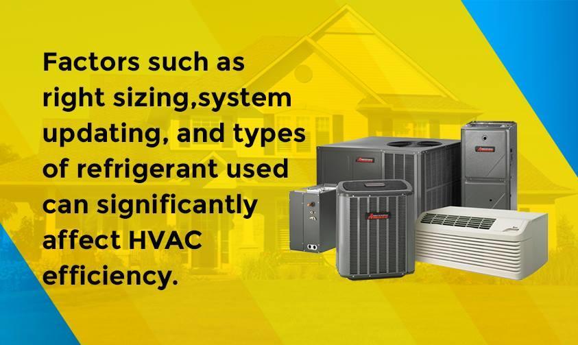 Dutch Heating and Cooling, LLC image 7