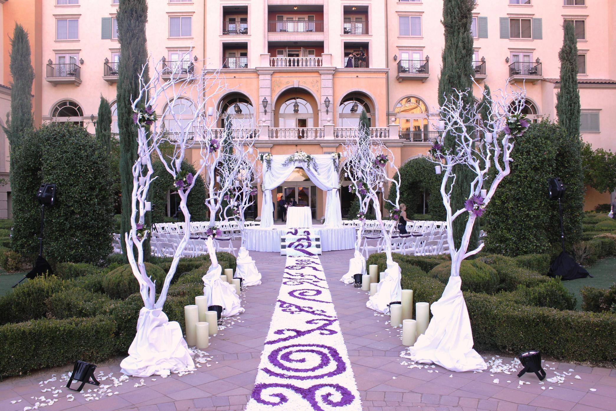 Hilton Lake Las Vegas Resort & Spa image 26