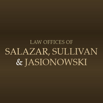 The Law Offices of Salazar, Sullivan & Jasionowski image 0