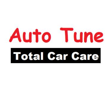 Auto Tune Total Car Care image 0