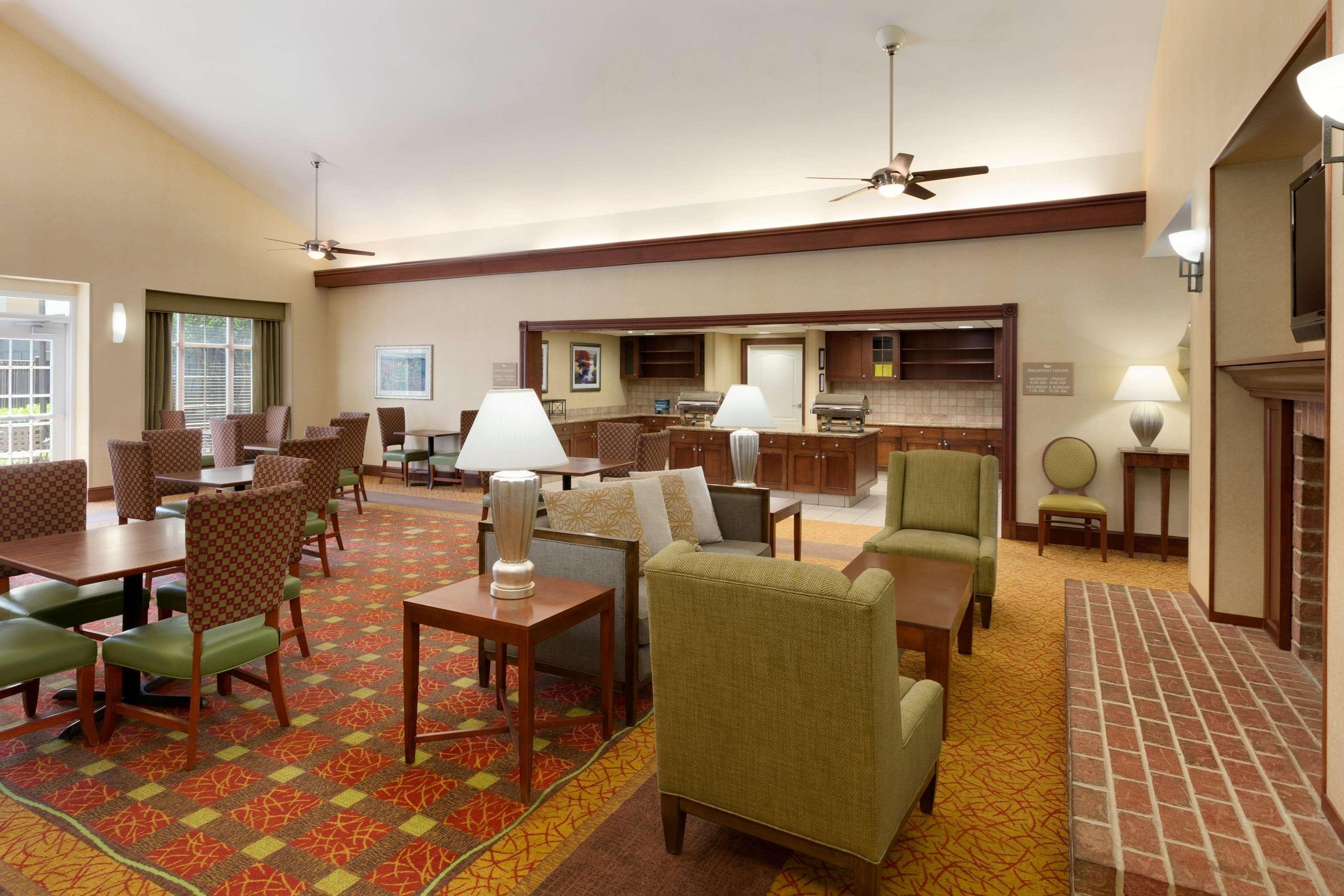 Homewood Suites by Hilton Dulles-North/Loudoun image 28