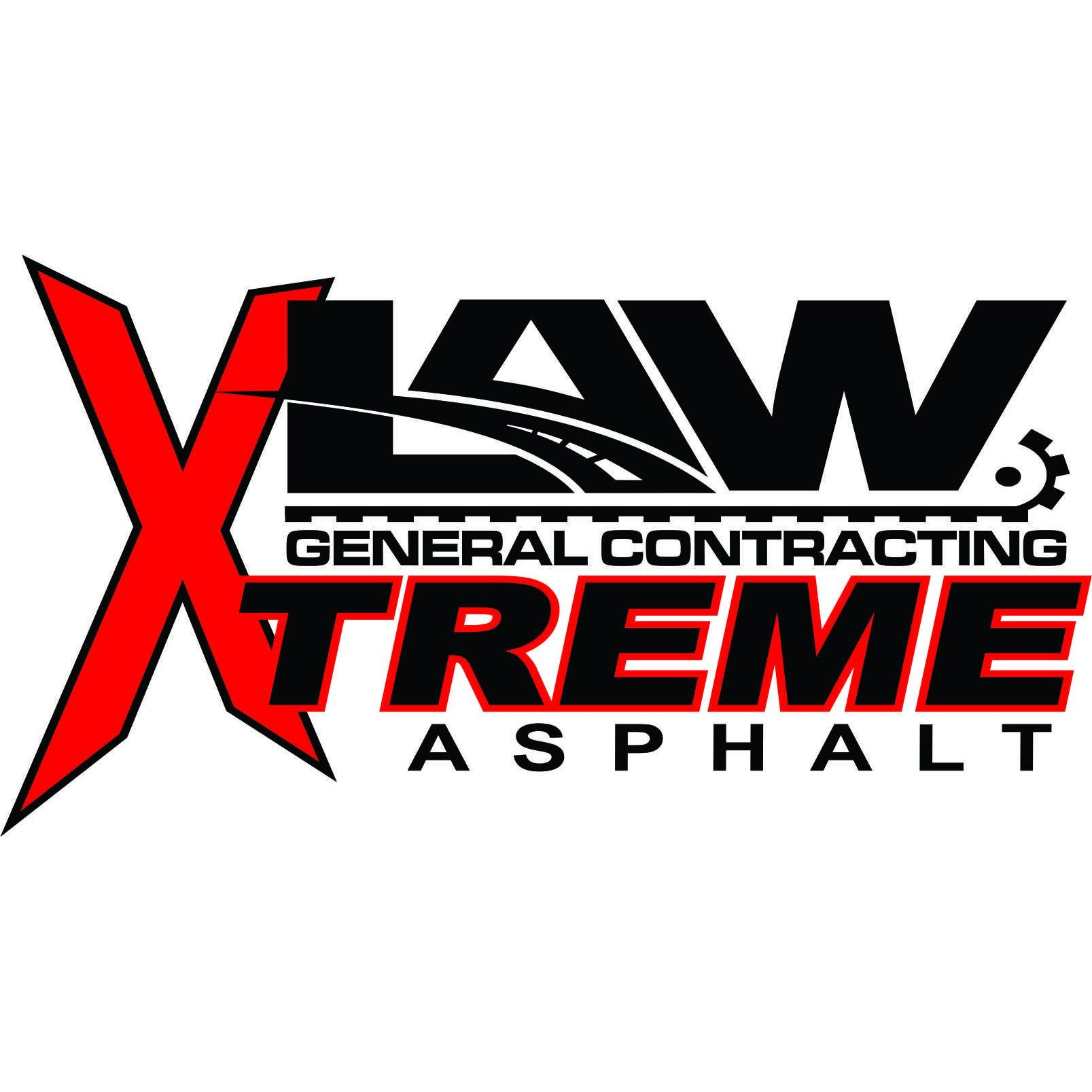 Xtreme Asphalt/Law General Contracting - Saint Louisville, OH - General Contractors