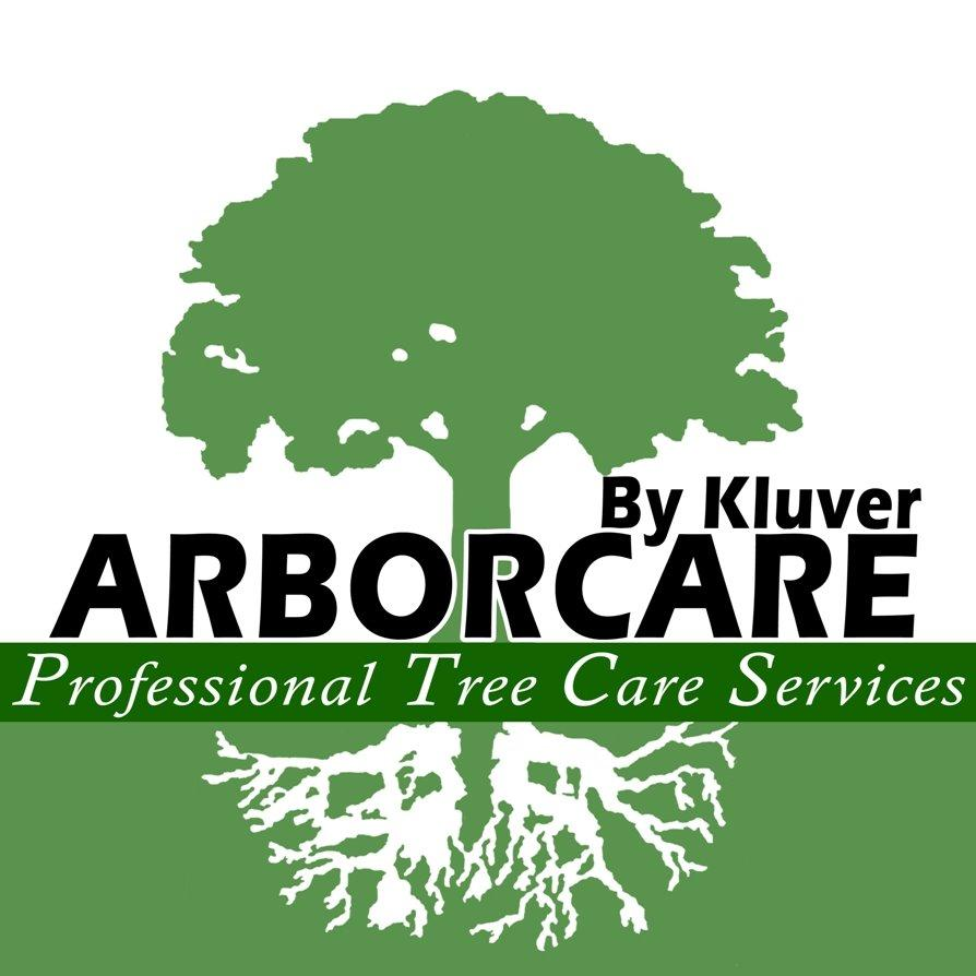 Arborcare by Kluver LLC image 5