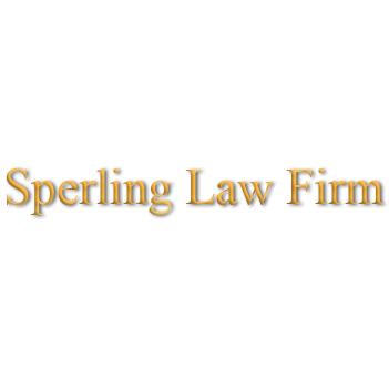 Sperling law firm sherman oaks ca company profile for 13425 ventura blvd 2nd floor sherman oaks ca 91423