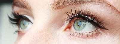 Utah Eye Associates image 3