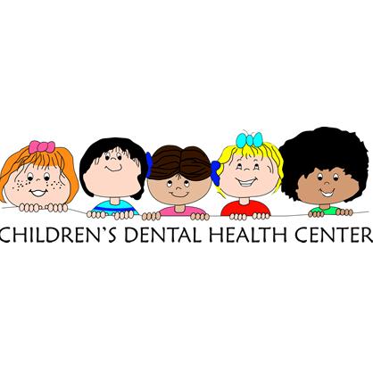 Children's Dental Health Center