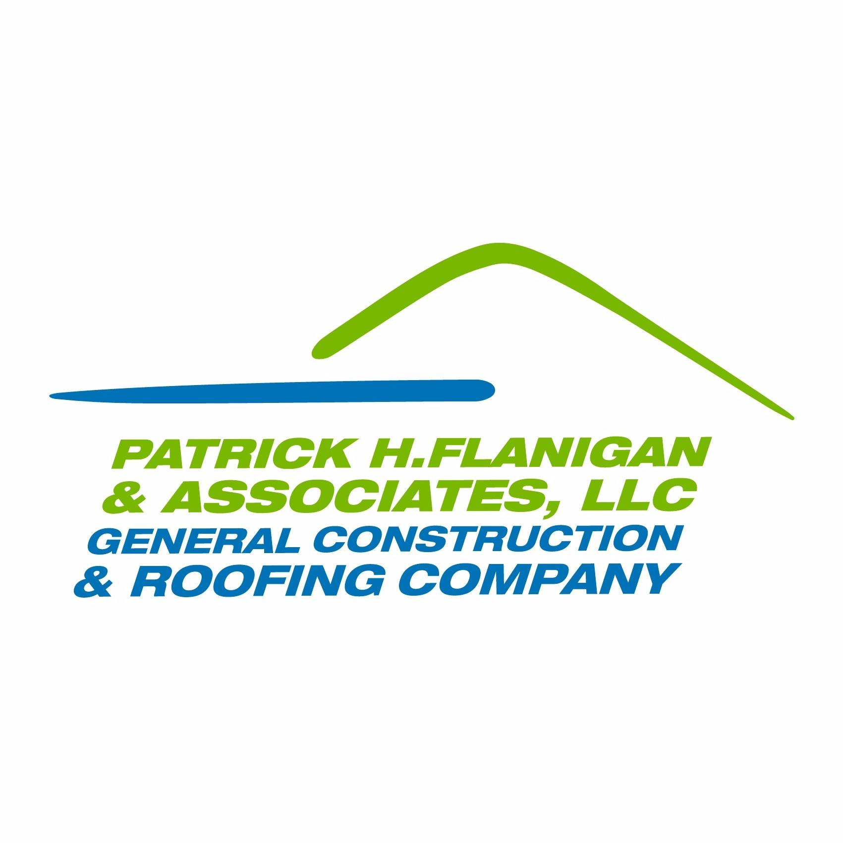 Patrick H. Flanigan & Associates