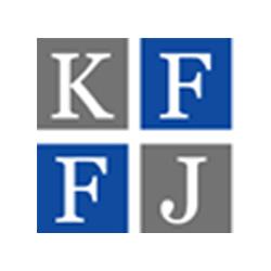 Kearney, Freeman, Fogarty & Joshi, PLLC