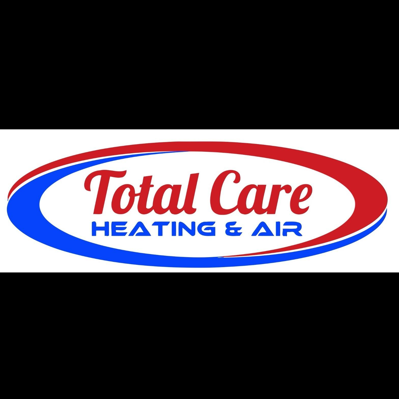 Total Care Heating & Air