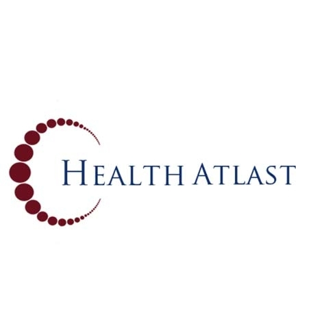 Health Atlast: West Los Angeles