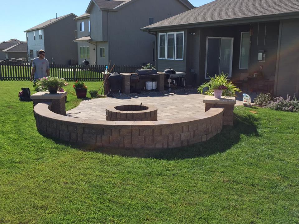Smt Lawn & Landscape, LLC image 9