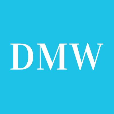 David M Wolfson