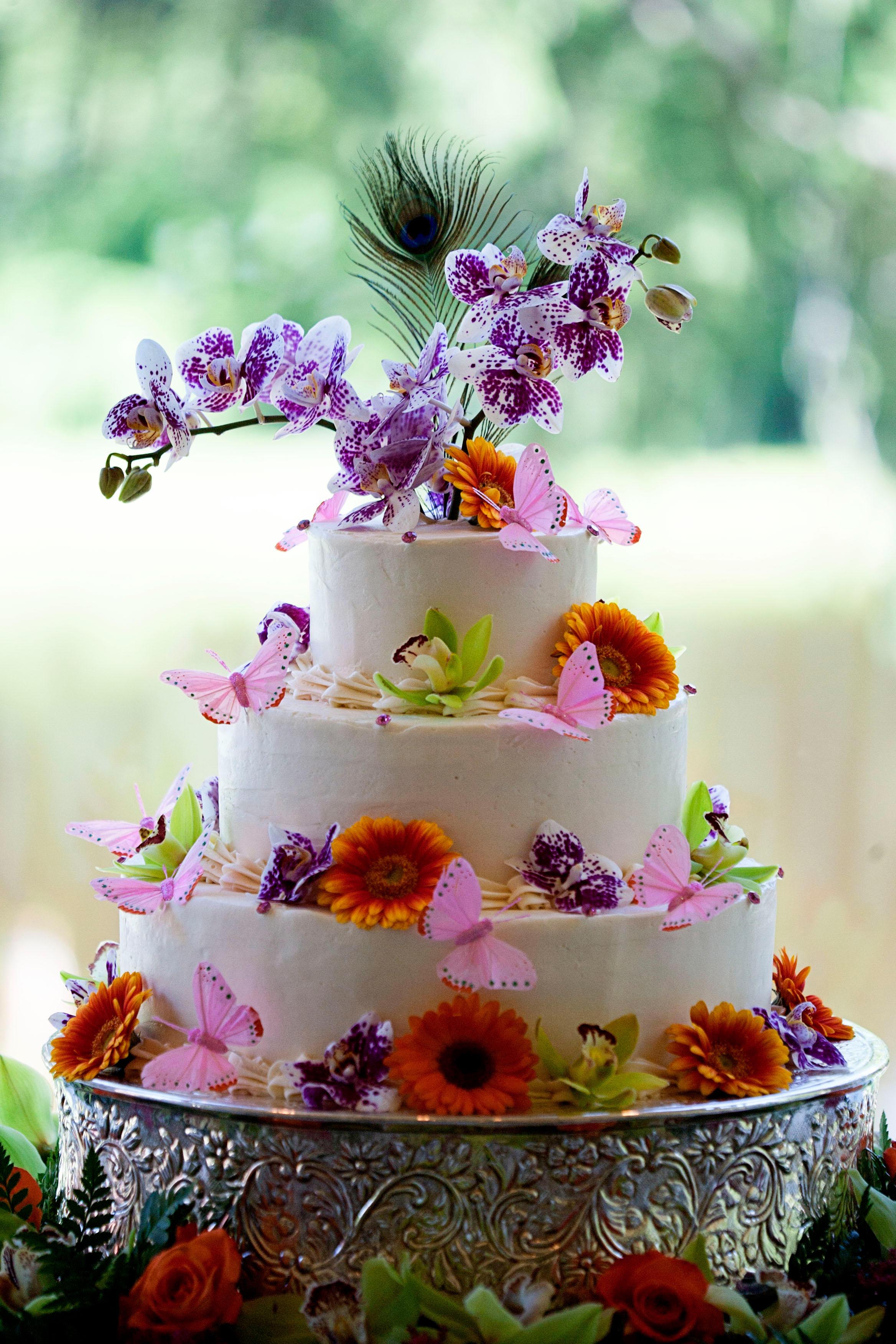 Floral Boutique & Sweet Shop image 4