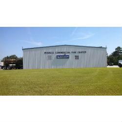 Maness Automotive Center image 1