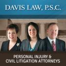 Davis Law PSC image 1