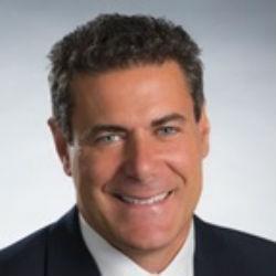 Gordon Wealth Financial Life Advisors image 3