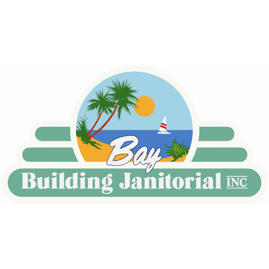 Bay Building Janitorial