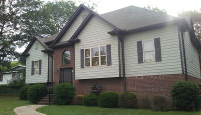 CertaPro Painters of Hoover, AL image 0