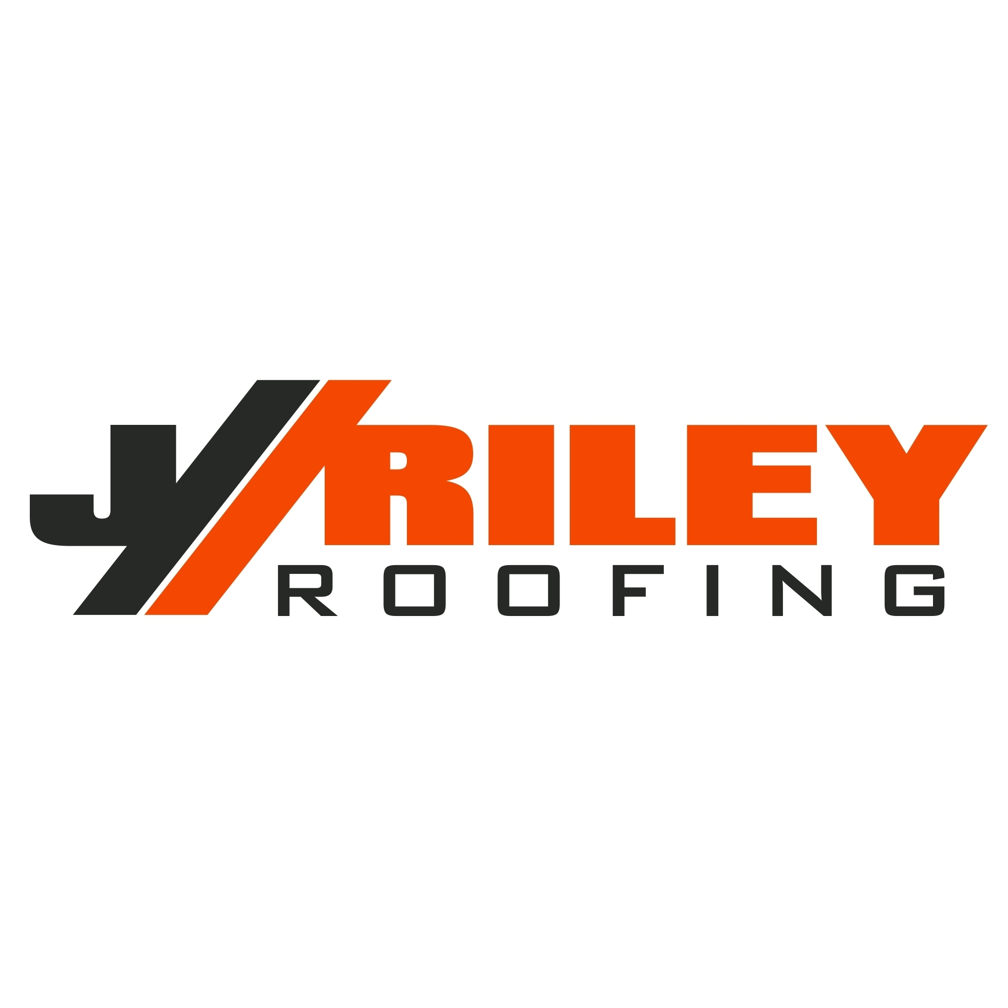 J Riley Roofing