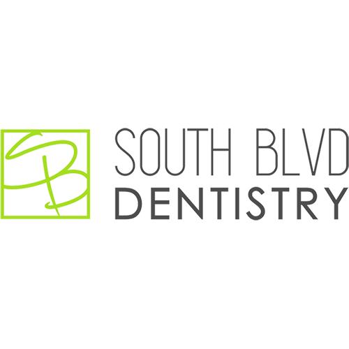 South Blvd Dentistry