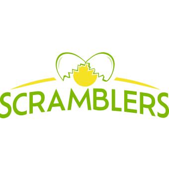 Scramblers - North Olmsted