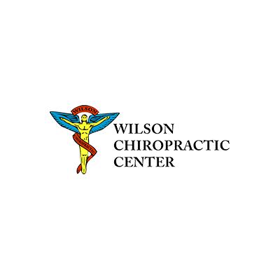 Wilson Chiropractic Cener image 0