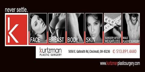 Kurtzman Plastic Surgery