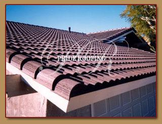 Laguna Niguel Roofing with Blue Knight image 9