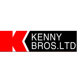 Kenny Bros Ltd