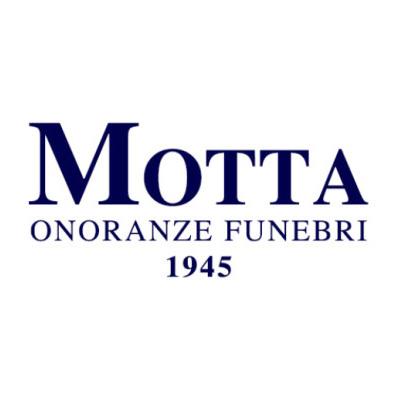 Motta Onoranze Funebri 1945