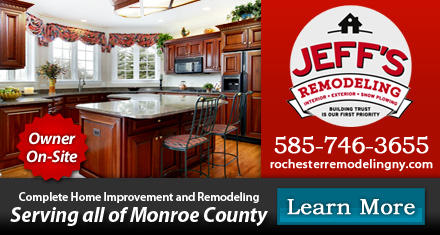 Jeff's Remodeling image 0