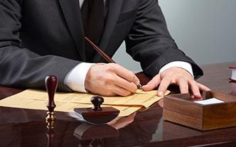 1st Choice Bail Bonds image 4