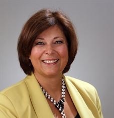 Christine Backus - Ameriprise Financial Services, Inc. image 0