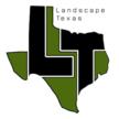 Landscape Texas