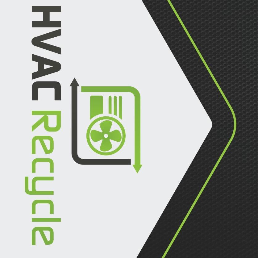 HVAC Recycle Arizona