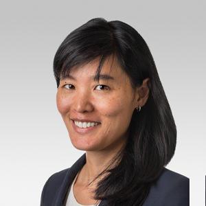 Image For Dr. Karen J. Ho MD